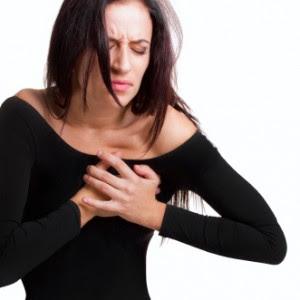 Factores riesgo enfermedades cardiovasculares