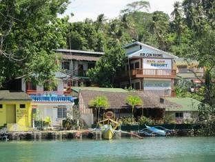 Badladz Adventure Resort