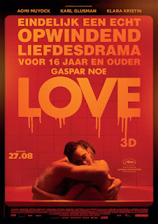 Watch Love (2015) movie free online