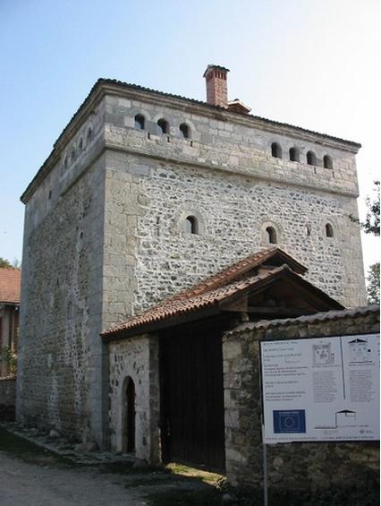Κοσσυφοπέδιο