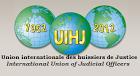 União Internacional dos Oficiais de Justiça