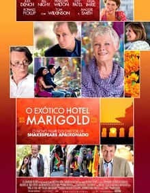 the-best-exotic-marigold-hotel_cartaz_22