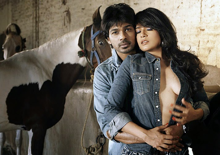 Fashion TV, FTV, Nikhil Dwivedi, Richa Chadda, Tamanchey, Navneet Behal, Bollywood, Celebrity Style, Style Strip, E Report, Hot, Gossip Queen,