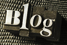 Sobre o Blog:
