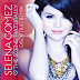 [Single] Selena Gomez & The Scene - Naturally (Disco Fries Remix) - Single [iTunes Plus]