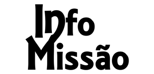 InfoMissão