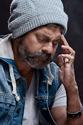 Jagapathi Babu rocking photos-thumbnail-9