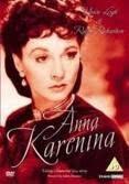 Fechas de enterga de obra Ana Karenina