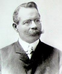 Max Uhle