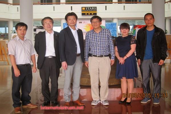 Sinh Viên FPT Và Cơ Hội Việc Làm Tại Doanh Nghiệp Nhật