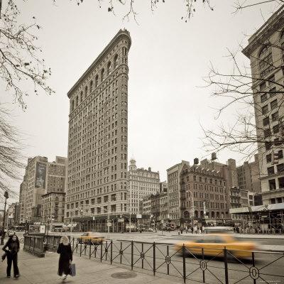 http://1.bp.blogspot.com/-MqFK214Xh4Y/TfyfN3YVCdI/AAAAAAAAFQw/eYeVeLB32Sg/s1600/Flatiron+Building+of+New+York++%252812%2529.jpg