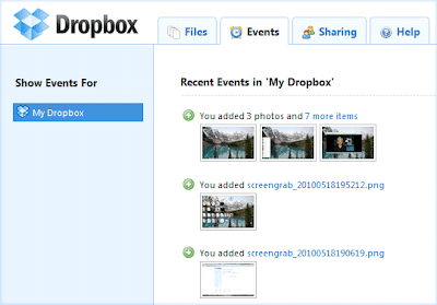remote-screenshots-dropbox