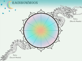 RainbowMoon.com-090721.jpg