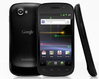 How To Root Samsung Nexus S 4G Running On JRN84D Jellybean 4.1 Android Easily at ultiatechgeek.com