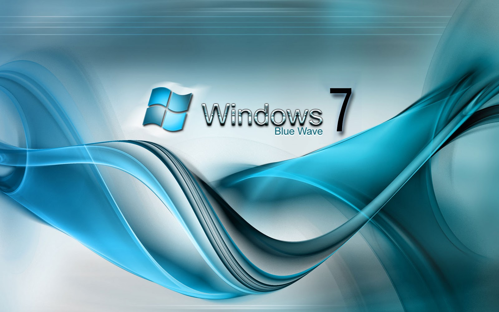 Hd 3d wallpapers for windows 7 for Window 3d wallpaper