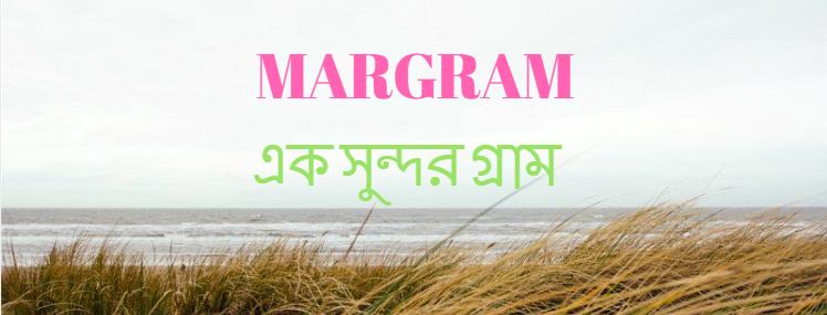 Margram