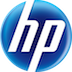 HP's Project HAVEn rationalizes HP's portfolio while giving businesses a path to total data analysis