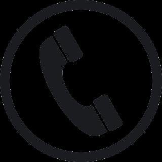 ebay2u-phone