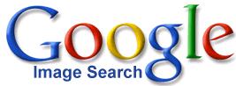 Google Image Search Logo