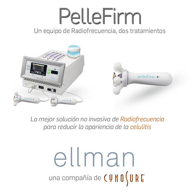Sara-Abilleira-Ellman es una empresa Cynosure