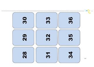 caderno de atividades matematica 1 ano