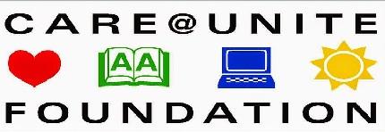 Care@unitefoundation2003