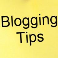 how to make money blogger