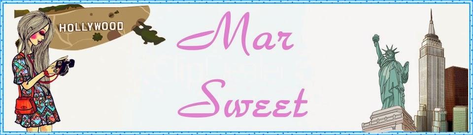 Mar Sweet