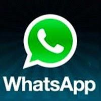 WhatsApp - Como arquivar e desarquivar conversas