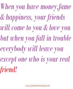 Friendship+quote%E2%80%99s003