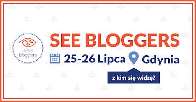 http://www.seebloggers.pl/