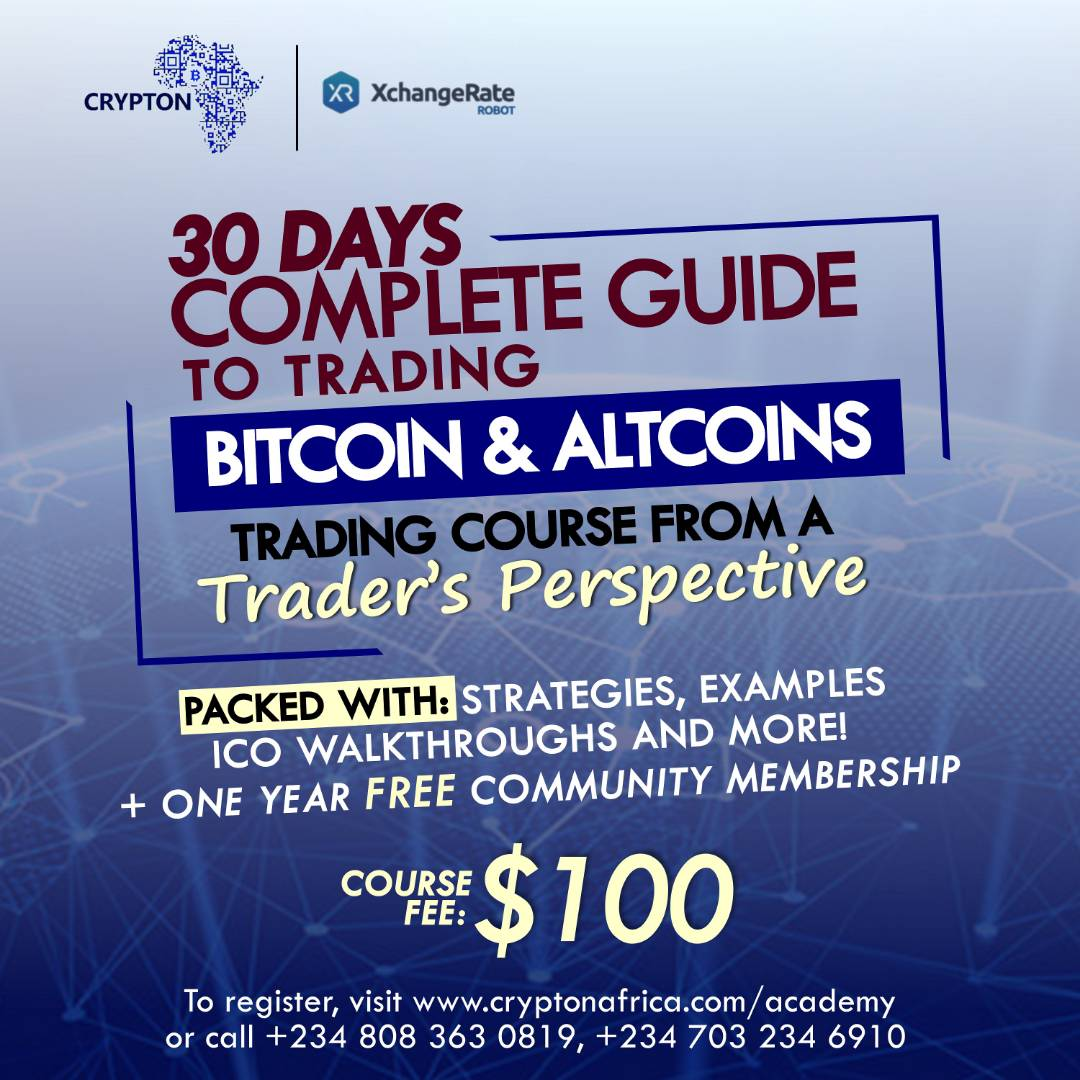 Become A PROFESSIONAL TRADER