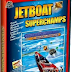 Jetboat Superchamps (PC)