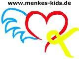 MENKES KIDS