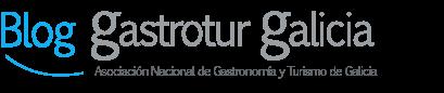 Blog Gastrotur Galicia