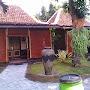 Hotel Batik Yogyakarta I