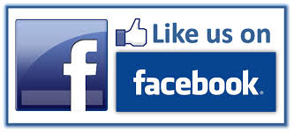 Tecus on Facebook