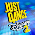 Just Dance Disney Party 2 Is Out Now