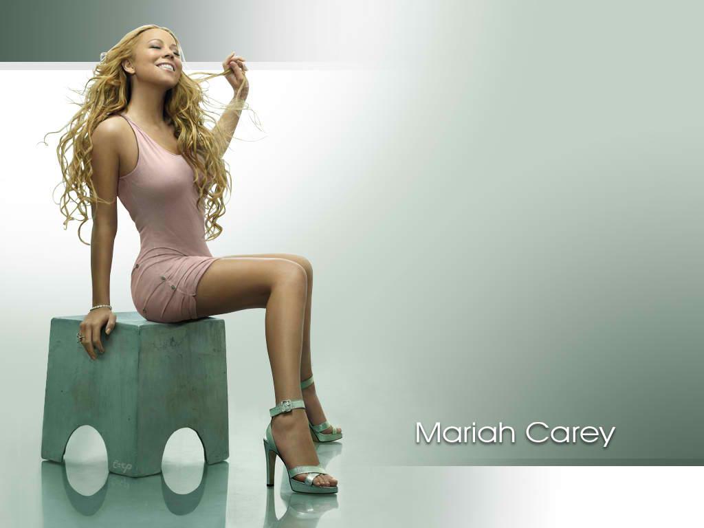 http://1.bp.blogspot.com/-MqZDBiGbXp0/TjWvIgY6EtI/AAAAAAAAAP4/6ihj2N7AEZQ/s1600/mariah_carey_72.jpg
