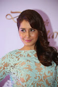 Rashi Khanna at Dinner with Stars-thumbnail-3