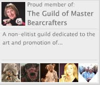 The Guild of Master Bearcrafters
