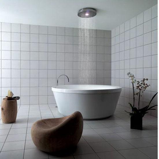 Accessible Bathroom Design Specs Grab Bar Specifications Home Decor