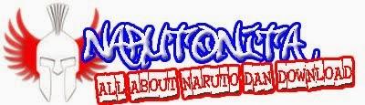 Narutonita