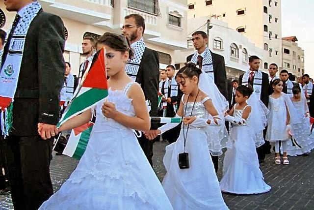 niñas-Yemen-bodas