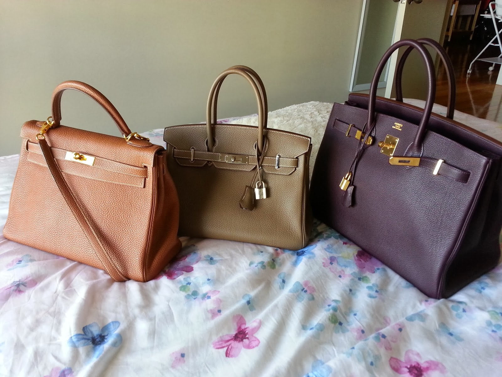 best hermes birkin replica handbags - Beauty Makeup Etc: Hermes Kelly