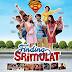 Film Finding Srimulat 2013 (Bioskop)