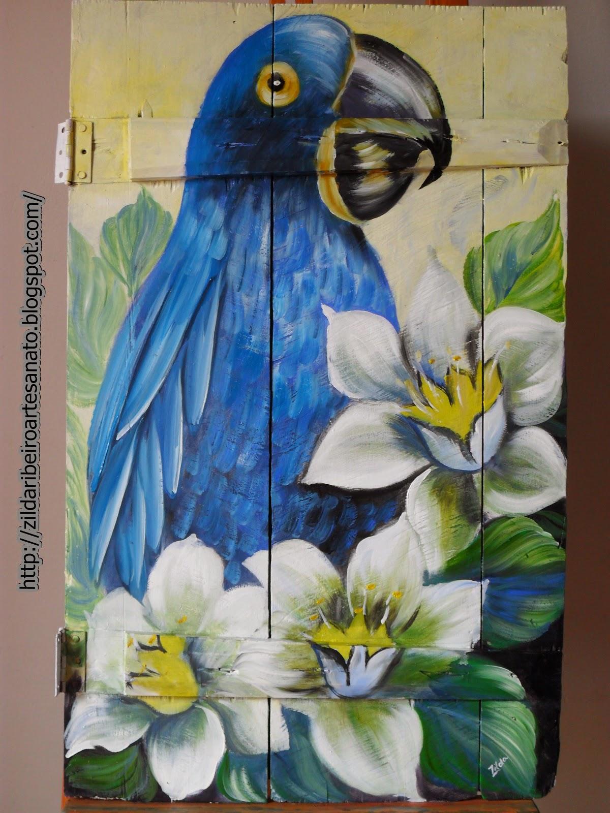 Pintura em madeira de demolicao – Loja cem moveis guarda roupa #234674 1200x1600
