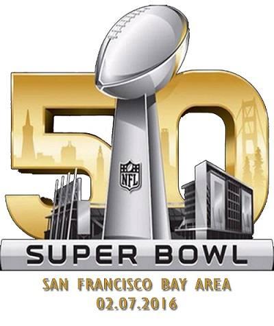 Watch-Super-Bowl-Online