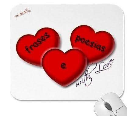 Frases e Poesias !!