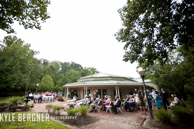 Quiet Waters Park I Hope You Can Sense The Absolute Joy Shannon And Ben Shared On Their Wedding Day Just To See Them Look At One Another Brings Tears